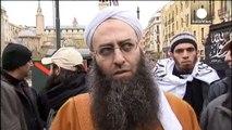 Libano: arrestato il sunnita estremista Ahmad al Assir, era ricercato dal 2013