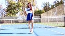 STYLING  Circle Skater Skirts Terika KOREA