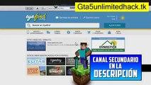 NUEVA MOTO DINKA VINDICATOR - DLC Dinero Sucio Parte 2 - Gameplay GTA 5 Online PS4