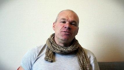 """Nerdkino! - """"Wahrscheinlich"""" Uwe Bolls liebster Videopodcast!"""