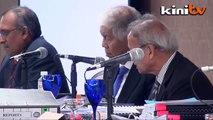 Electoral fraud tribunal defends legitimacy after EC, Attorney-General backlash