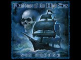 Nox Arcana. Phantoms Of The High Seas 2 - The High Seas
