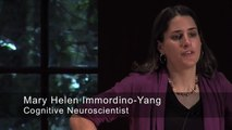 Mary Helen Immordino-Yang - RI Summer Academy: Our Bodies,Our Minds,Our Selves (excerpt)