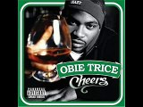 Obie Trice Feat D12 Outro Lyrics