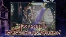 YogTrailers - Treasure Seekers 3