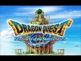 [Dragon Quest IX Symphonic Suite]- Sandy's Theme