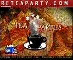 Tax Day Tea Party St. Louis on Glenn Beck   4-1-2009   Fox News