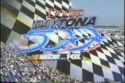 NASCAR on FOX 2001-2003 Intro (FOX Sports Music Package)