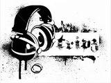 Slow Rap Beat (BozkurtBeatz) - Free HipHop Instrumental