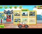 Cars for children. Repear car. Game about cars. Car factory for kids. Cars for kids video.