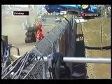 WTF Moments in Indycar Part 3