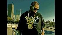 Breakin  Old Habits [Notorious B.I.G.] + This Plane [Wiz Khalifa] Mashup