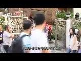 RTHK鏗鏘集:身份不明 2012-10-15