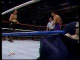Jake Roberts vs Ricky Steamboat (SNME 10.04.86)