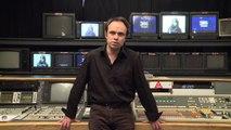 Focus sur le cursus Journalisme audiovisuel