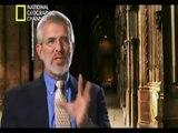 Los Rivales de Jesus-La Biblia Secreta #2 (Rivals of Jesus)