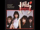 Divlje Jagode   Wild strawberries 01 Fire On The Water (Album Wild strawberries 1987)