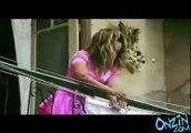 Shakira Shakira song 2010