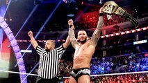 20 Greatest SummerSlam Moments- WWE Top 10 Special Edition