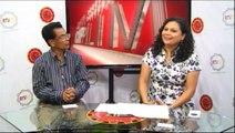 ANTESALA: Convocatoria para Becas CONCYTEC - 05 de marzo 2015