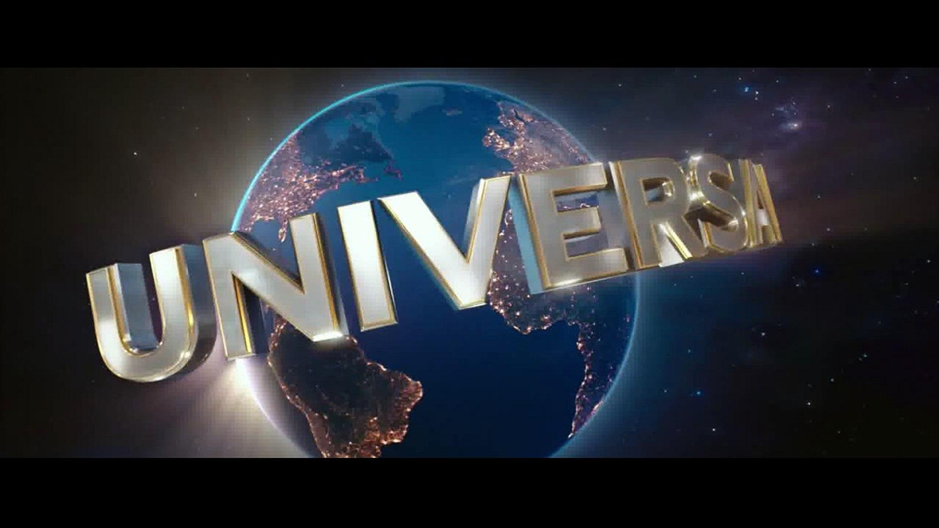 Bobby G. Can't Swim Film Complet VF 2016 En Ligne HD Partie 7/10