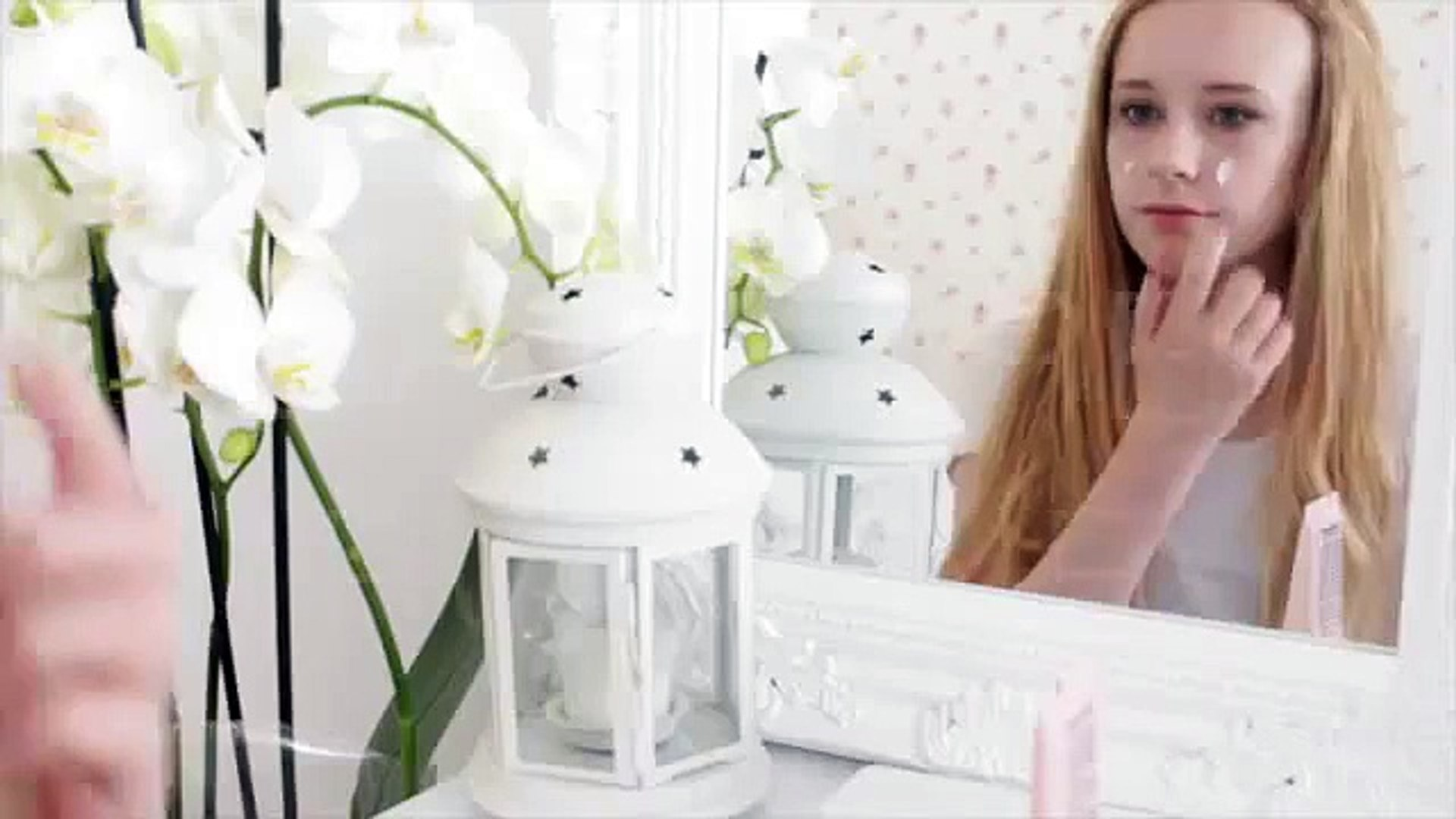 ♡My Summer Skincare Routine | Quisha Rose♡
