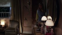 PLL 5X6 Alison attacked,Emily saves Alison