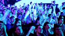 Poczuj magię eSportu - Intel Extreme Masters Katowice - dzień 2