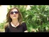 """Turismo in Sicilia - Trailers tratto dal DVD """"Sicilia l'isola del mito"""" © Zerouno Italia srl"""