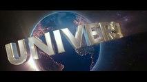 Jacques Mesrine: L'évadé public N°1 Film Complet VF 2016 En Ligne HD Partie 10/10