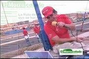 video resumen noticias morrocotudo 2006 arica chile 05