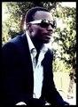 Rick Marshall-Dieu Le Sait (Son Officiel HQ Rap Francais 2015) Boss Du Rap Nigerien