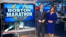 Blind man completes Tough Mudder, vows to run Boston Marathon