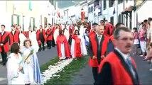 Festa de Nossa Senhora da Conceicao 2008