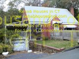 Fixer Uppers For Sale in Connecticut - Search Real Estate MLS Listings for Rehab Investors in Fairfield, Litchfield, Hartford, New Haven, Tolland, and Windham Countys - Rehab Houses in CT