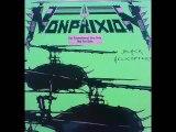 Non Phixion - Black Helicopters (3)