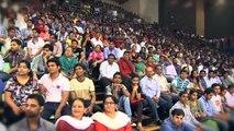 The Best of Sandeep Maheshwari's Inspirational Speech
