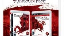 dragon age origins cheats ps3 gold