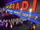 Eminem - The Real Slim Shady & The Way I Am @ 2000 VMA's