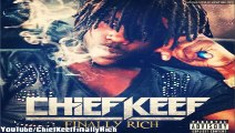 Chief Keef - Coulda Bought A Jet Ft  Oj Da Juiceman   Finally Rich (Album)