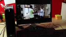 Alienware X51 AX51R2-9311BK Gaming Desktop 2015 specs