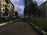 STALKER Oblivion Lost Build 1567 for stalker-wiki.ru