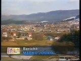 SARAJEVO, PALE, PALEPOLIS - SRPSKO SARAJEVO 1996