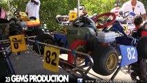 Jamaica Karting Association- Go Kart Race Meet #1 March 10, 2013