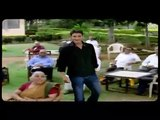 India Pakistan promotional song for film Lovers from Jupiter to India 2015