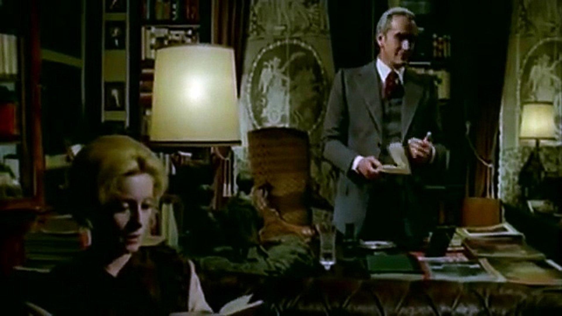 Anima Persa 1977 anima persa trailer