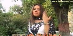 Da Tariqa Yarane Ho Na Da Pashto New Sexy Dance Album 2015