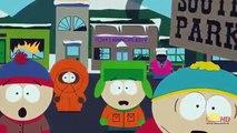 Ancient Aliens Parody   UFO Sightings 2015   NEW Aliens Documentary 2015 HD