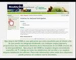 CIISB Guía de aprendizaje 5 Español - Recursos del CIISB