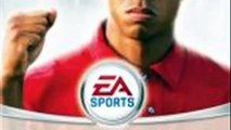 tiger woods pga tour 06 xbox 360